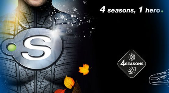 Point_S_4_Seasons-2-all-season-banden